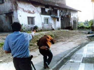 Zaboravljeni zločini: Udruženi zločinački poduhvat brčanskih Srba