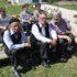 Šehidski mevlud u dolini Neretvice