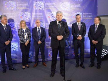 Čović sa Srbima i Rusima vodi Bosnu i Hercegovinu u NATO