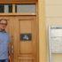 Bošnjacima u Brčkom namijenjena je teška uloga čuvara na kapiji Bosne