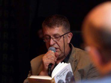 """Hrvatski pisac Josip Mlakić i bošnjački """"turski grijeh"""""""