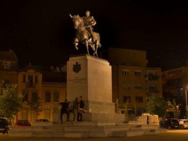 Šta sve u Srbiji ne znaju o Turskoj