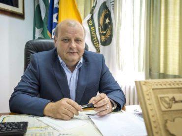Dova za domovinu na bedemu Bosne