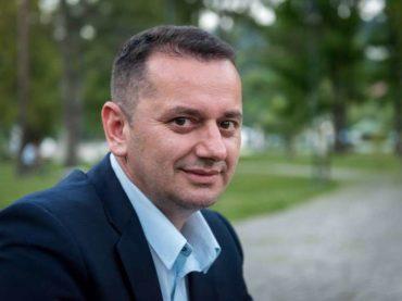 Mehmed Meša Pargan, književnik: Izgubili smo sposobnost prepoznavanja vlastitih vrijednosti