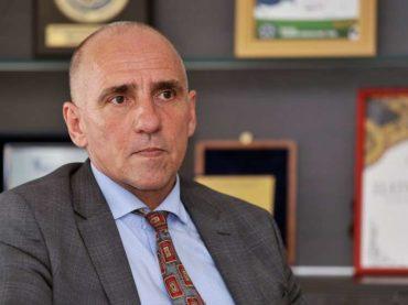 Denijal Tulumović, premijer Tuzlanskog kantona: Tuzla više neće biti u saobraćajnoj blokadi