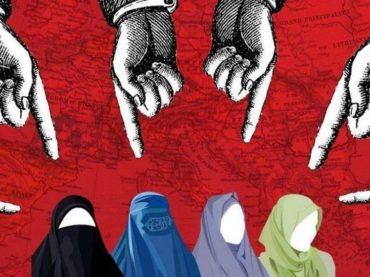 Uvod u historiju odnosa islama i Zapada (4): Modernizam i kolonijalizam
