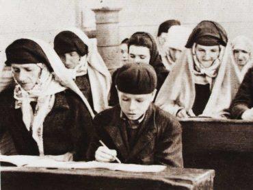 """Dileme i izazovi – treba li """"ženskinje"""" educirati"""
