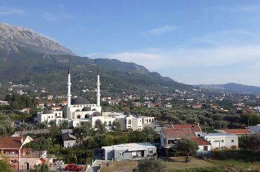 Bratski odnosi Bošnjaka i Albanaca u Crnoj Gori