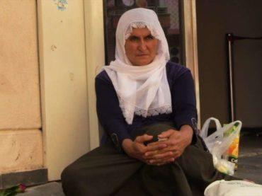 Heroina iz Diyarbakıra