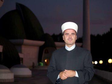 Sevdalinka je mogla nastati samo u društvu koje je oblikovao islam