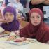 Više od 300 djece pohađa mektepsku nastavu u Srebrenici