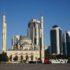 Čečenija, hit destinacija