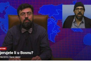 Nikšić bi da u Sarajevu zapošljava demobilizirane četnike