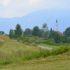 Osmače – jedino selo u Bosni i Hercegovini sa solarnom rasvjetom