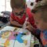 Djeca novog doba: Od žmire i gume do pravljenja robota
