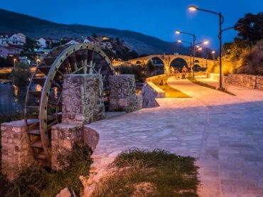 Točkovi trebinjske historije