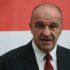 Enver Bijedić, predsjednik Socijaldemokrata BiH: SDP brani ljudima da misle svojom glavom