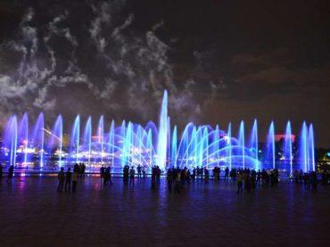 Prijestolnica moderne Turske