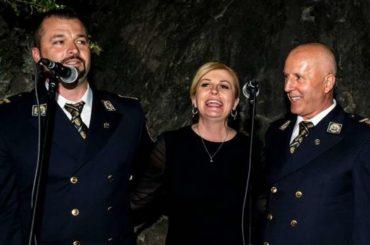 Nacionalistički inspirirano nasilje u Hrvatskoj može preći u mainstream