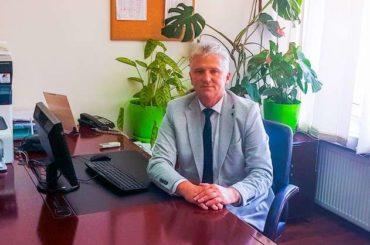 Vapimo za saradnjom s Bošnjacima u Bosni