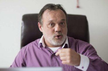 Mi, muslimani Mađarske, želimo da nas IZBiH primi u svoje okrilje