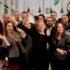 Svjetsko, a naše: Sana Alajmović, jedina Evropljanka među deset vodećih mladih inovatora svijeta