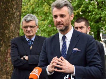 Subvencije Vlade Kantona Sarajevo: Deset miliona bačenih u vjetar