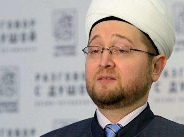 Muftija predlaže poligamiju