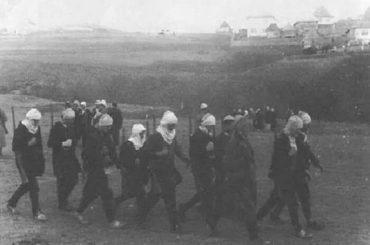 Jedinice koje su spriječile masovne pokolje Bošnjaka