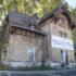 Nacionalni spomenik vraćen Sarajevu
