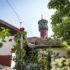 U Bosni i Hercegovini džamije ponovo otvorene za obavljanje dnevnih namaza