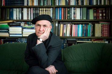 Mustafa ef. Spahić: SDA je s Alijom bila mahsuzija na evropskom i svjetskom planu