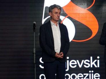 Sramna šutnja bh. književnih udruženja povodom dodjele Nobelove nagrade Peteru Handkeu