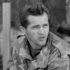 Rođendan heroja: Svjetionik bosanske slobode