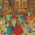 Bošnjaci i islamska kultura (2): Perzijska pismenost u Bosni