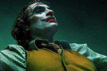 """""""Joker"""" koji smo mi stvorili"""