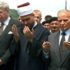 Završava se prvi mandat reisul-uleme Huseina ef. Kavazovića: Tiha voda bregove valja