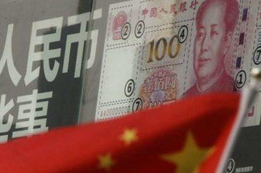 Kineski krediti: Razvoj ili dužnička zamka za siromašne