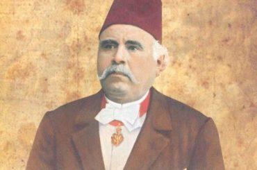 Pionir bošnjačkog kulturnog preporoda