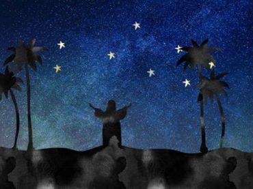 U potrazi za prozorskim Jevrejima: O jednoj zaboravljenoj porodici