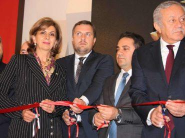 SKAKA: Ovo je veliki dan za Bošnjake u Turskoj