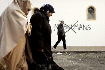 Muslimani među prvim žrtvama porasta krajnje desnog ekstremizma u Evropi