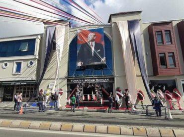 Bošnjaci u Turskoj uspjeli su uz veliki rad i međusobnu solidarnost