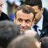 Macron, mini Šengen i bošnjačko biti ili ne biti: Bošnjaci još jednom na raskrsnici