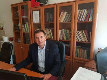 Bošnjaci ne mogu opstati politički razjedinjeni