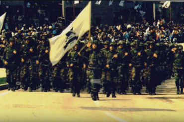 Skrivena prijetnja opstanku Bosne i Hercegovine: Ili kantoni ili država