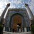 Tragom Poslanikove porodice – Iračke hronike (3): Ako ima haridžija, tu su negdje, valjda, i Alije našeg vremena