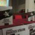 Bošnjaci su ključni faktor utemeljenja Bosne i Hercegovine