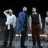 Uvjerljiva teatarska verzija filmskog remek-djela