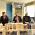 Dan državnosti BiH u Münchenu i Frankfurtu: Dijaspora ponosna na ovaj projekat